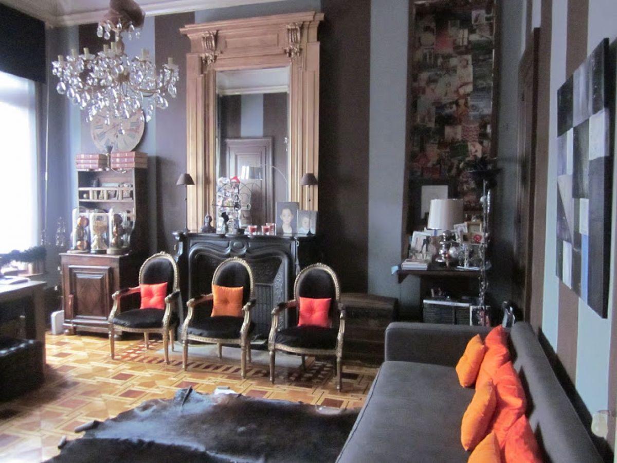 Maison lille finest immobilier notaire vente maison lille - Salon immobilier lille ...