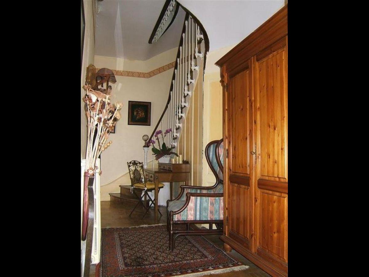Awesome Photos Hall D Entree Maison Photos - Amazing House Design ...