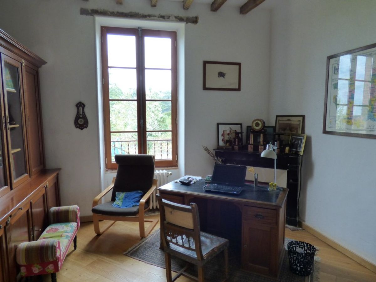 Bureau maison great amenager son bureau nice son bureau travail