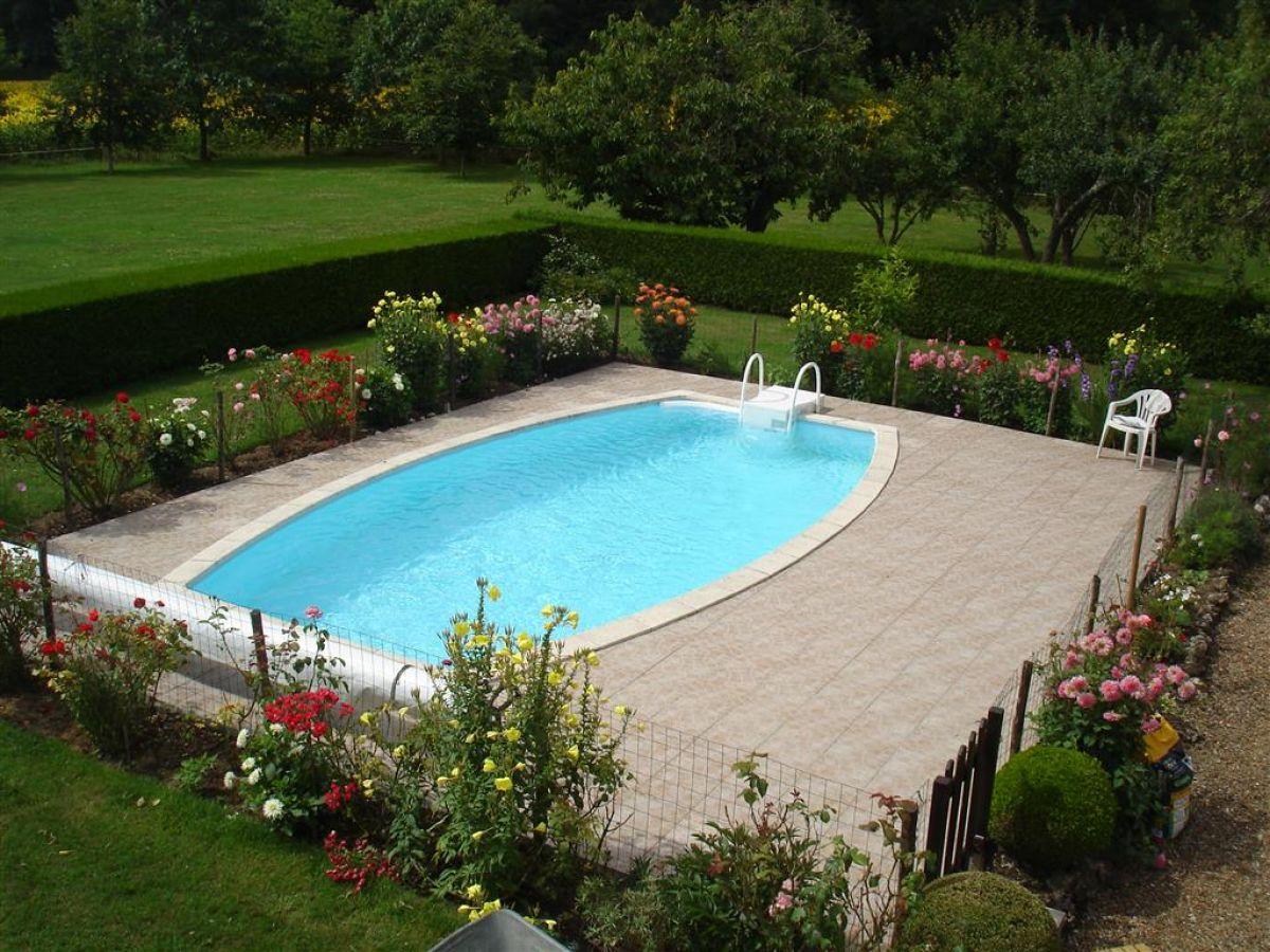 19th century rural character property pays de loire - Horaire piscine sable sur sarthe ...